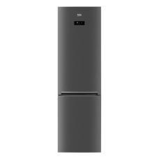 Холодильник Beko CNKR 5356E20 X