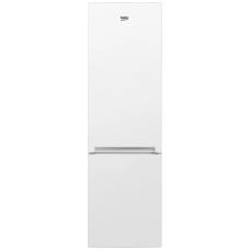 Холодильник Beko CSKR 5310M20 W