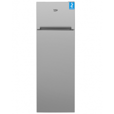 Холодильник Beko DSMV5280MA0S
