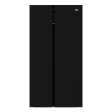 Холодильник Beko GN 163130 ZGB