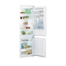 Встраиваемый холодильник Indesit B 18 A1 DI