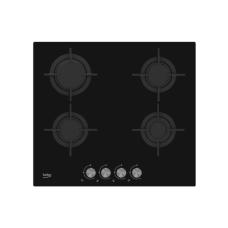 Варочная панель газовая Beko HILG 64222 S