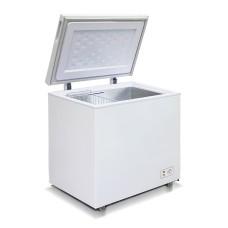 Морозильный ларь Бирюса 200КХ