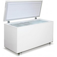Морозильный ларь Бирюса 560КХ