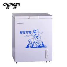 Морозильный Ларь CHANGER 157