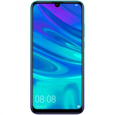 Смартфон HUAWEI P Smart (2019) 3/32 blue