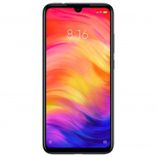 Смартфон Xiaomi Redmi 6 3/32 black