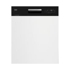 Встраиваемая посудомоечная машина Beko DSN 26420 B