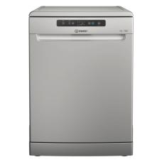Посудомоечная машина Indesit DFC 2B+16 S