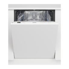 Встраиваемая посудомоечная машина Indesit DIC 3B+19