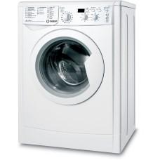 Стиральная машина INDESIT IWSD 6105