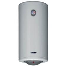 Накопительный водонагреватель De Luxe 4W50Vs