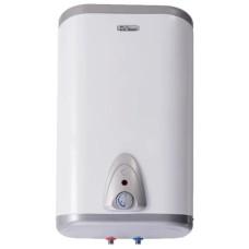 Накопительный водонагреватель De Luxe 5W50V1