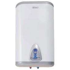 Накопительный водонагреватель De Luxe 5W50V2