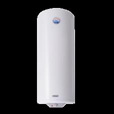 Накопительный водонагреватель De Luxe W120V1